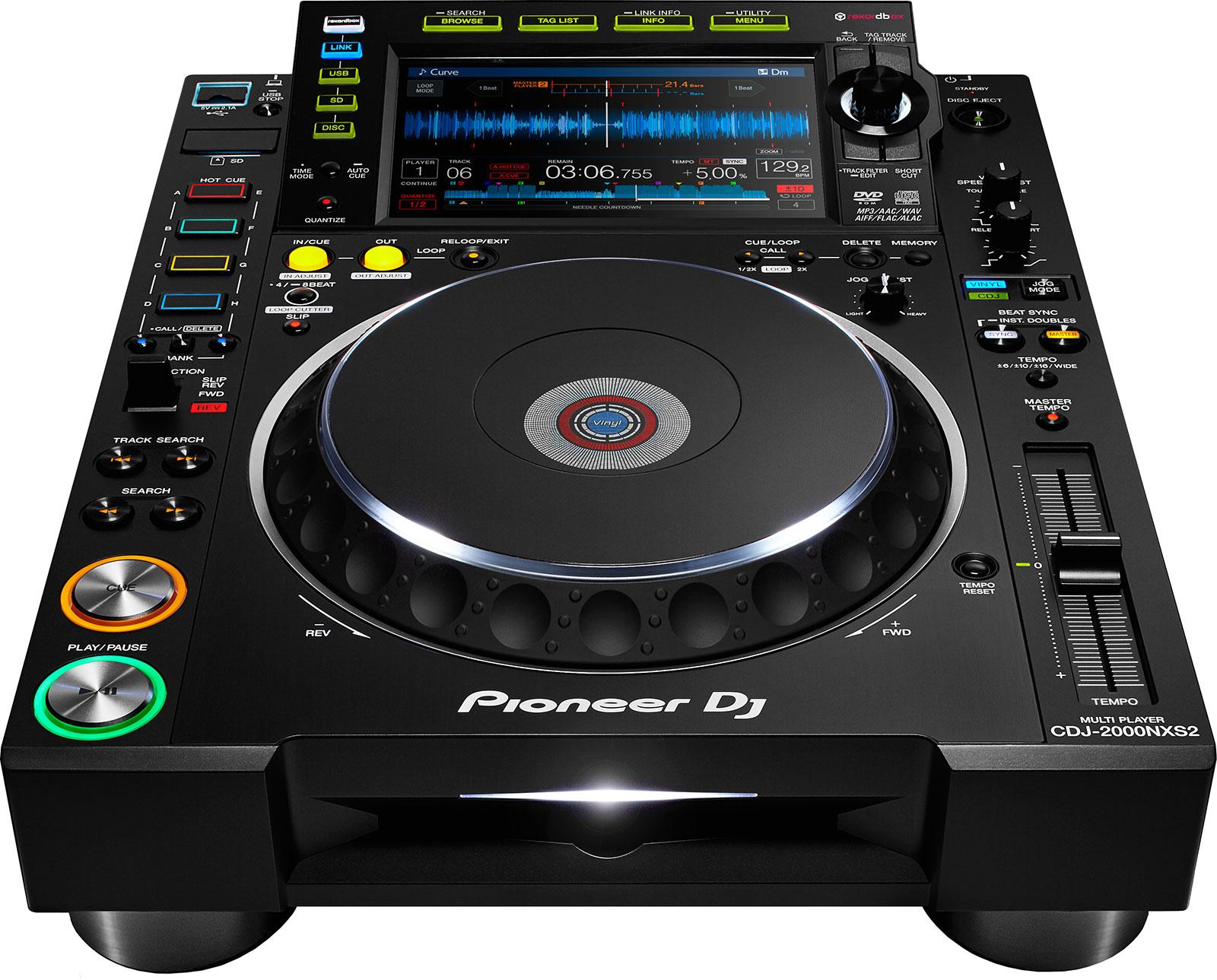 pioneer-cdj-2000nxs2-2