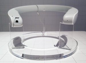 sony-future-lab-project-n-headphone-closeup