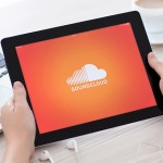 SOUNDCLOUD Y SONY DISCUTEN ACUERDO PARA STREAMING