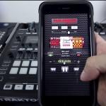 VIDEO – CONOCE «TABLEBEATS» APLICACIÓN PARA PRÁCTICAS DE SCRATCH