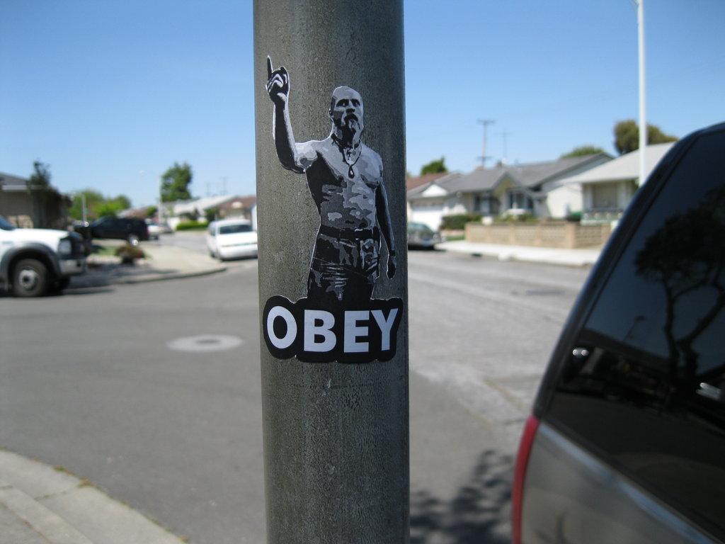 techno_viking_says_obey_by_gordonfreeman19-d3f7qw7