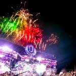 AUDIO – REVIVE EL ULTRA MUSIC FESTIVAL 2016 CON ESTAS ACTUACIONES EN VIVO
