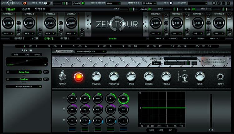 Antelope_Audio_Zen_Tour_softpanel_750px