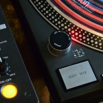 VIDEO – CONVIERTE UN TECHNICS 1200 EN UN CONTROLADOR DIGITAL INDEPENDIENTE