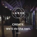 VIDEO – MASTERIZA TUS DJ SETS CON LA NUEVA APP «LANDR DJ»