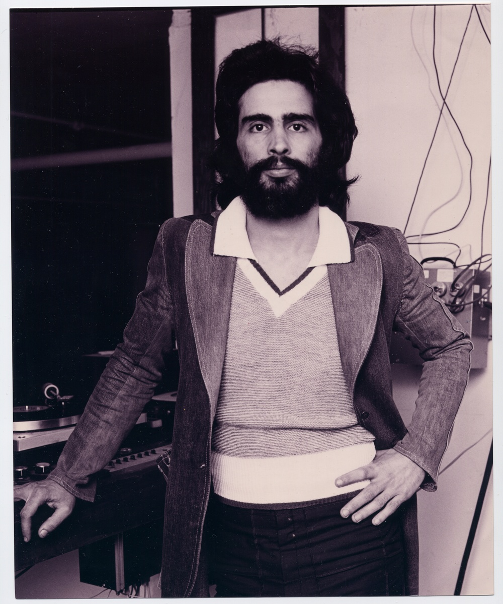 MANCUSO-Hujar+1975