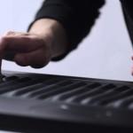 VIDEO – CONOCE 5 TECLADOS MIDI PARA TOMAR EN CUENTA