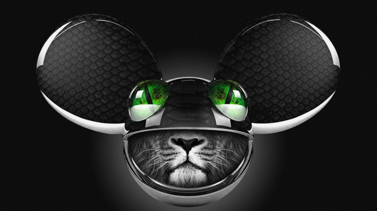 DEADMAU5 REGALA PACK EXCLUSIVO DE SAMPLES
