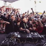 TIPS: CÓMO CONECTAR CON EL PÚBLICO EN TUS SESIONES DE DJ