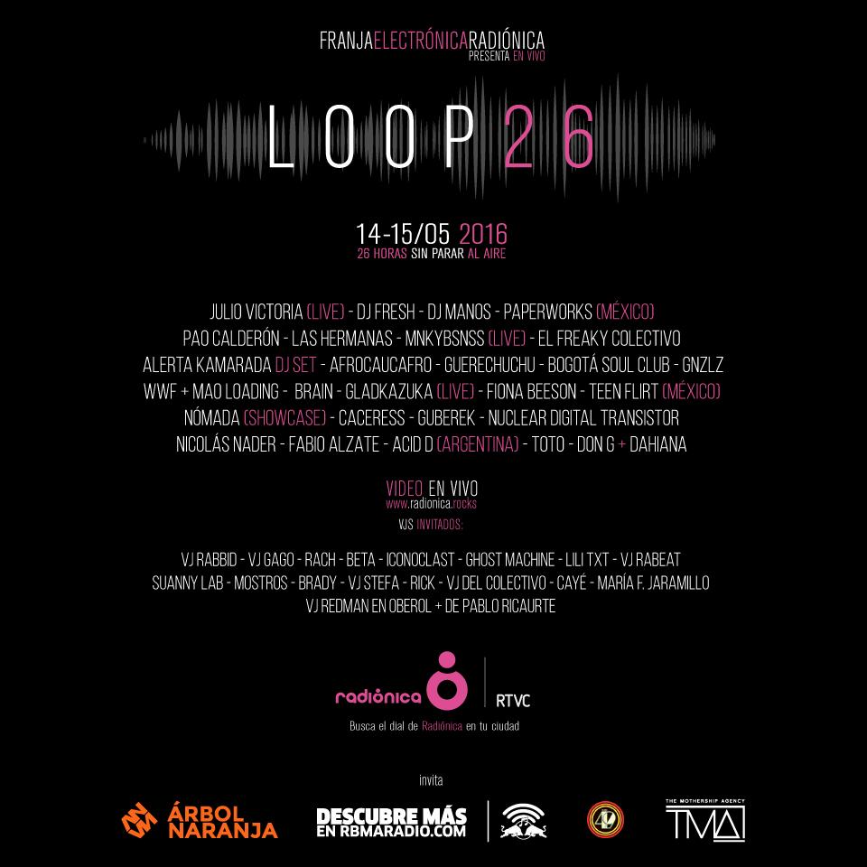 loop 26