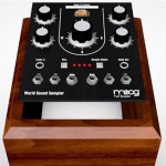 "VIDEO – MOOG ANUNCIÓ SU PROYECTO MODULAR ""GLOBAL SYNTHESIZER"""