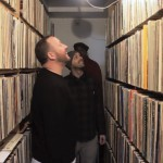VIDEO – NOTHING LEAVES THE ARCHIVE: UNA MIRADA AL ARCHIVO DE JOHN PEEL
