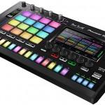 VIDEO – PIONEER DJ ANUNCIÓ SU NUEVO «SAMPLER TORAIZ SP-16»