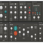 VIDEO – DESCARGA GRATIS «EURO REAKT BLOCKS» PARA REAKTOR
