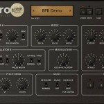 VIDEO –  DESCARGA GRATIS «U-HE REPRO-1» EMULACIÓN DE SEQUENTIAL CIRCUITS