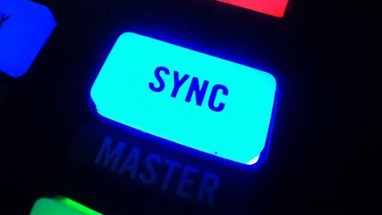 Manifiesto anti-sync: lucha contra la «era del sync»