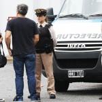ORGANIZADORES DE «TIME WARP BUENOS AIRES» BAJO INVESTIGACIÓN POR JÓVENES FALLECIDOS