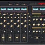 VESTAX RENACE DE SUS CENIZAS CON NUEVO MIXER PARA DJ