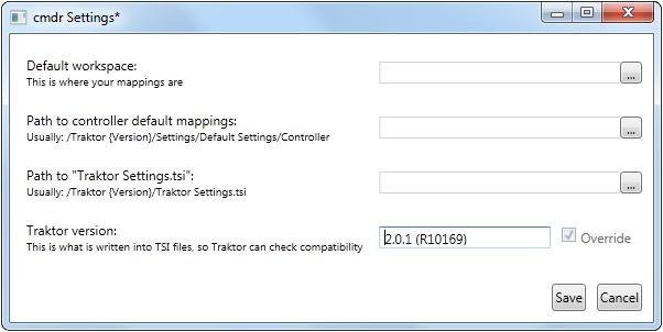 2-configuration-settings