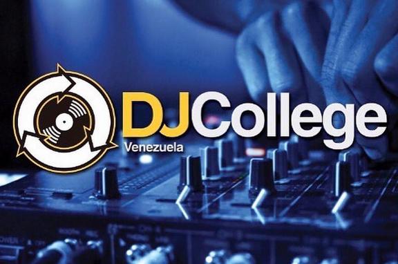 Dj College
