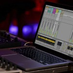 VIDEO – ABLETON LIVE TUTORIAL: SAMPLER GUÍA AVANZADA