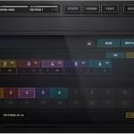 VIDEO – «DM2 DRUM MACHINE» ES EL NUEVO APP DE CREACIÓN RÍTMICA PARA iPAD
