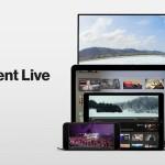 BITTORRENT TV INCURSIONA EN LA MÚSICA CON EL CANAL «CLUBBING TV»