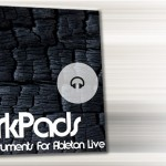 DESCARGA GRATIS «DARKPADS SAMPLE PACK» PARA ABLETON LIVE