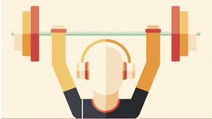 VIDEO – SOUNDGYM: GIMNASIO PARA TUS OÍDOS