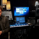 "VIDEO – JEAN-MICHEL JARRE PRESENTÓ OFICIALMENTE ""ELECTRONICA 2: THE HEART OF NOISE"""