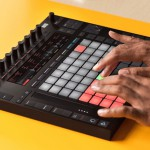 "VIDEO – DESCARGA GRATIS: ""5 DRUM RACKS GRATUITOS"" PARA ABLETON PUSH"