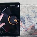 VIDEO – «MIXFADER» SE CONVIERTE EN UN ÉXITO A LOS POCOS DÍAS