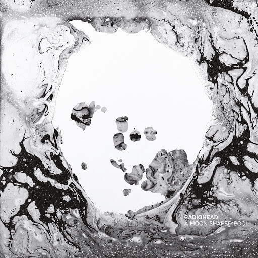 portada-a-moon-shaped-pool-radiohead