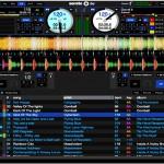 APRENDE A USAR EL REPRODUCTOR DE SAMPLES SP-6 DE SERATO DJ