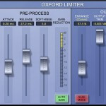 VIDEO – LANZAN NUEVOS PLUGINS PARA UAD-2 Y APOLLO