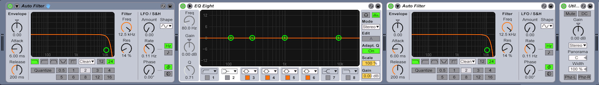 start-play-differently-Eq