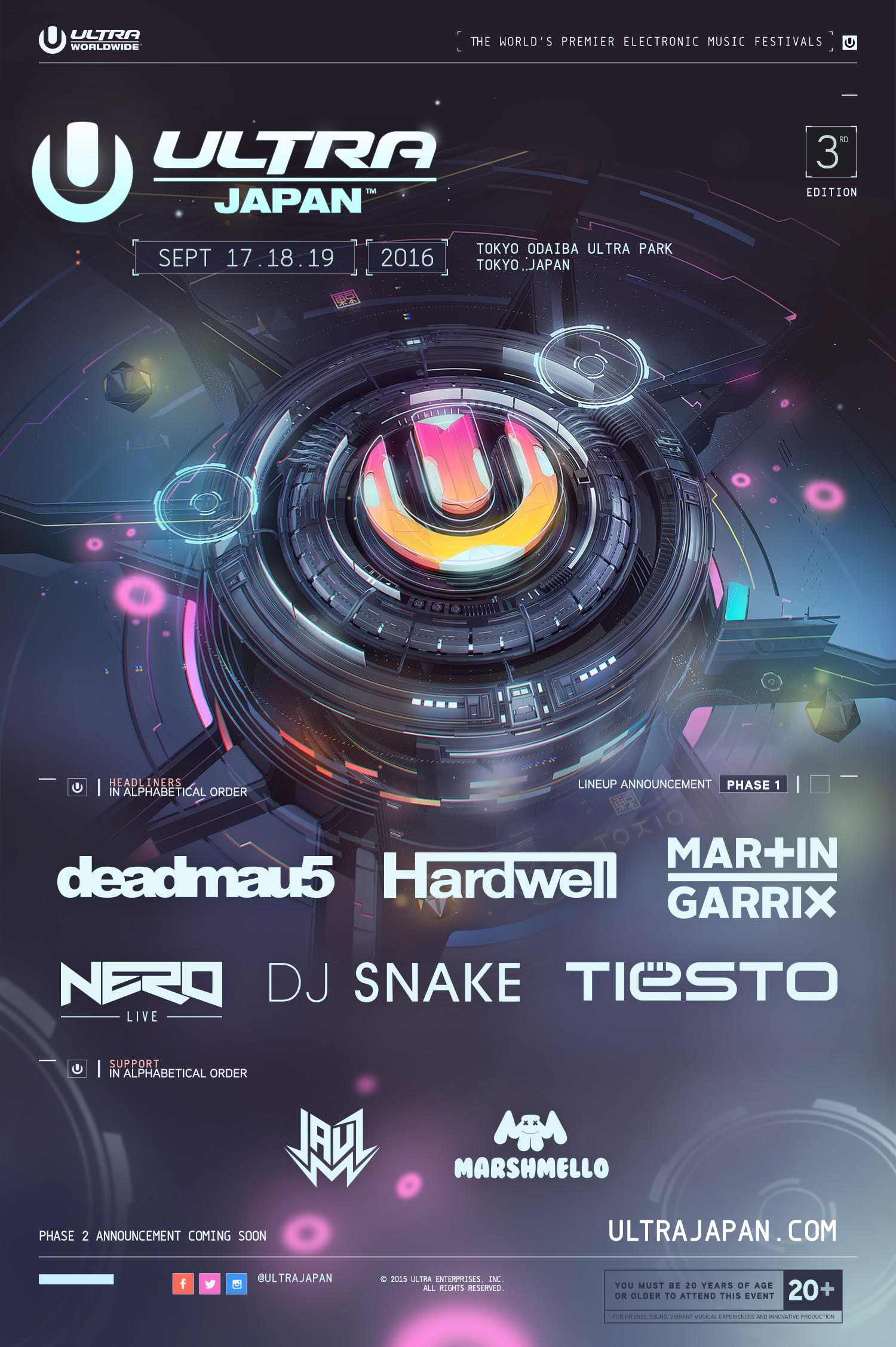 ultra-japan-2016-phase-1