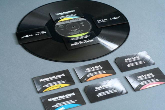 vinylcard2