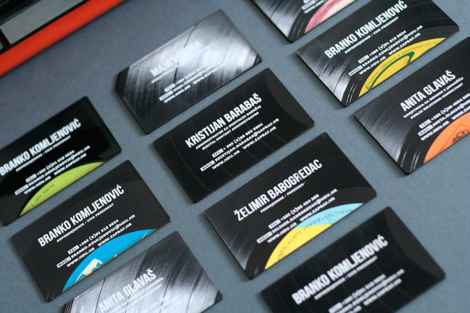 vinylcard3