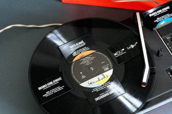 vinylcard5