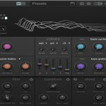 VIDEO – IZOTOPE VOCALSYNTH: PLUGIN PARA EFECTOS Y SÍNTESIS VOCAL