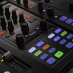 GUÍA TRAKTOR #2: CONFIGURACIÓN DISPOSITIVOS MIDI EN WINDOWS CON CMDR