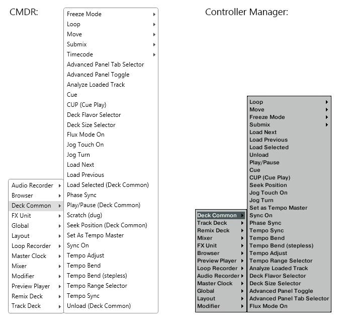 6-command-menu