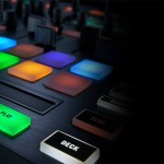 GUÍA TRAKTOR #3: TABLA DE ASIGNACIÓN MIDI EN WINDOWS CON CMDR