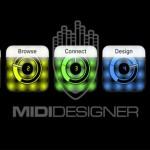 VIDEO – CONFUSION STUDIOS PRESENTÓ SU NUEVO «MIDI DESIGNER PRO 2»