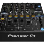 PIONEER DJM-900NXS2: SIN SOPORTE DVS PARA TRAKTOR PRO NI SERATO DJ