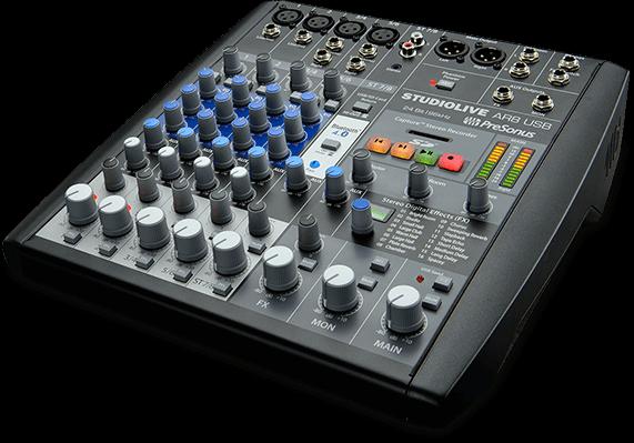 StudioLive_AR8_USB-02