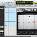 VIDEO – «AMBI PAN»: CONVIERTE TU AUDIO MONO/ESTÉREO EN SONIDO 3D