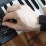 VIDEO – BASSLET: LA TECNOLOGÍA QUE BRINDA UNA EXPERIENCIA MUSICAL FÍSICA