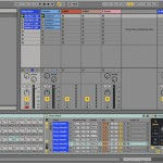 DESCARGA GRATIS «MODE AUDIO DRUM VINYL» PARA ABLETON